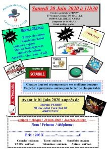 2020 flyer 20 juin-page-001